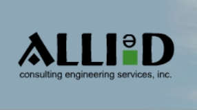 Allied Consulting Engineering Services