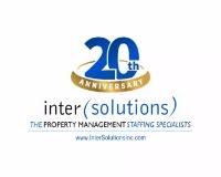 InterSolutions, LLC