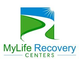 MyLife Recovery Centers