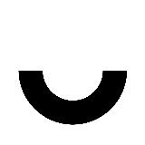 RecycleSmart logo