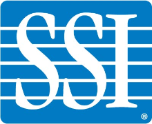 The SSI Group, Inc.