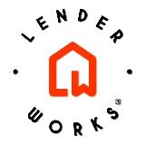 Lenderworks logo