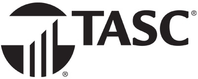 Total Administrative Services Corporation (TASC)