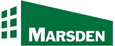 Marsden Building Maintenance