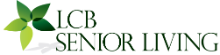 LCB Senior Living, LLC