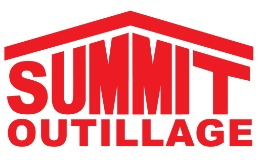 Logo Outillage Summit