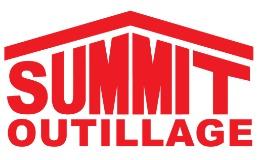 Logo Outillage Summit