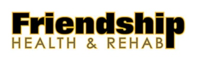 Friendship Health & Rehab