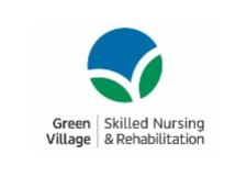 Green Village Skilled Nursing & Rehabilitation