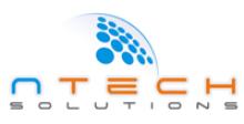 NTECH Solutions Inc