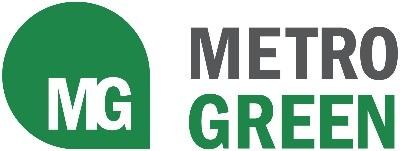 Metro Vert Logistique