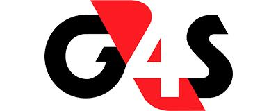 G4S SECURE SOLUTIONS (CANADA) LTD