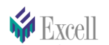 Excell Homecare & Hospice