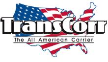 TransCorr