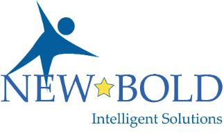 NEW-BOLD Enterprises, Inc.