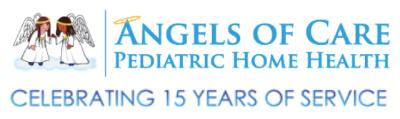 Angels of Care Pediatric Home Health