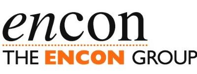 Encon Insulation logo