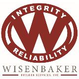Wisenbaker Builder Services, Inc. (Ranch)