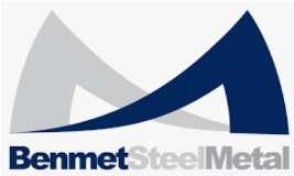Benmet Steel & Metal Inc.
