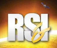 RS&I Inc.