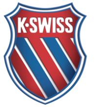 K-Swiss Global Brands logo