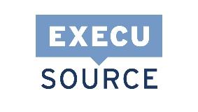ExecuSource