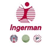 Ingerman