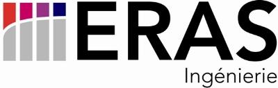 Logo ERAS Ingénierie