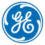GE Renewable Energy logo