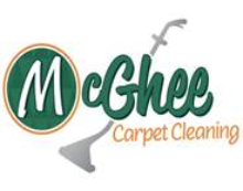 McGhee Carpet Cleaning