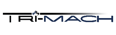Tri-Mach Group Inc.