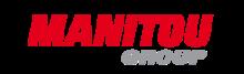 Manitou Group logo