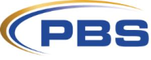 PBS Financial Systems Inc.
