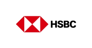 Working at HSBC: 2,913 Reviews about Work-Life Balance