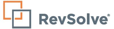 Revsolve