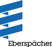 Logo Eberspächer