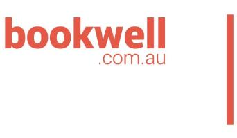 Bookwell Freelance Copywriter Salaries In Australia  Indeedcom Bookwell Freelance Copywriter Hourly Salaries In Australia