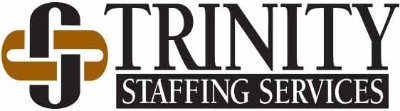 Trinity Staffing Services logo