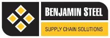 Benjamin Steel