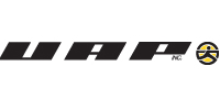 UAP - go to company page