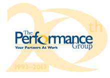 The Performance Group