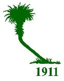 The Country Club of Orlando logo