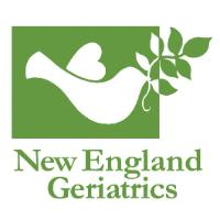 New England Geriatrics: The Leader in Geriatric Mental Health