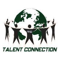 Talent Connection