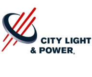 City Light & Power, Inc.