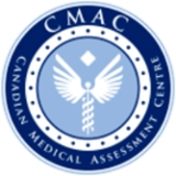 Canadian Medical Assessment Centre