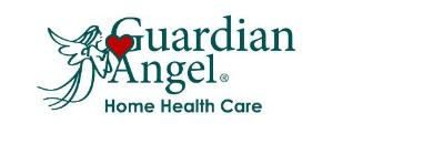 Guardian Angel Home Health