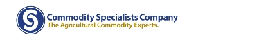 Commodity Specialists Company