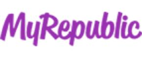 Working at MyRepublic: Employee Reviews | Indeed com sg