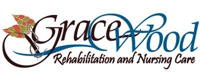 Gracewood Rehabilitation & Nursing Center